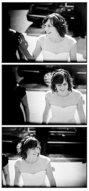 (c) eLLe PHOTOGRAPHY/Laura Monfredini