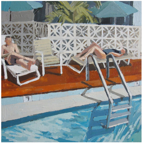 http://www.etsy.com/listing/78316543/naples-poolside-matted-11x11-archival?ref=shop_home_active
