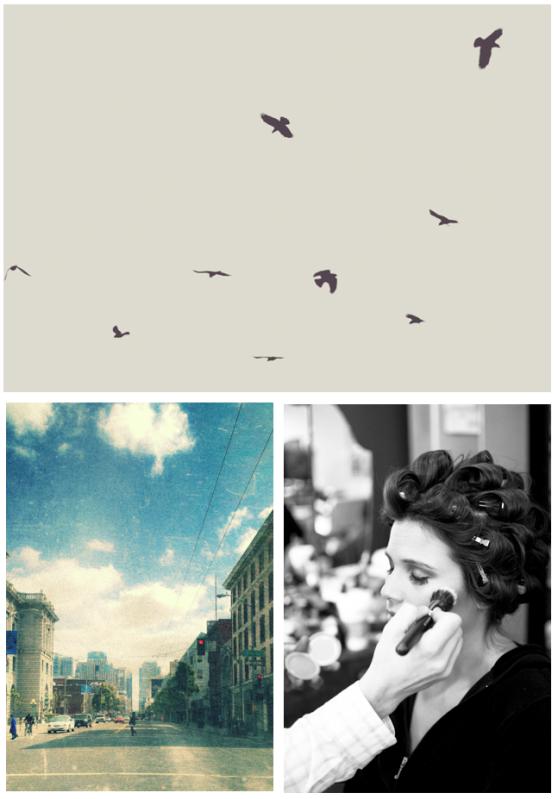 (c) eLLe PHOTOGRAPHY