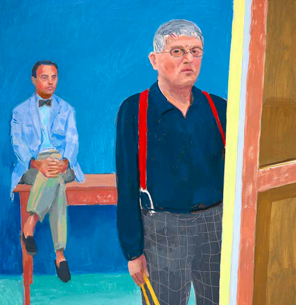 http://hockney.famsf.org/hockney-about