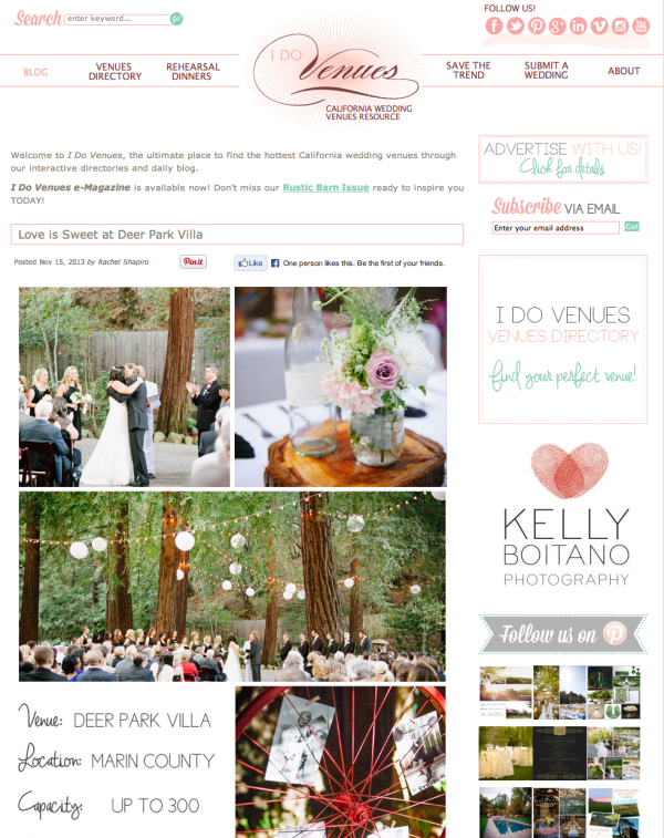 http://www.idovenues.com/wedding-venues/northern-california-wedding-venues-4/
