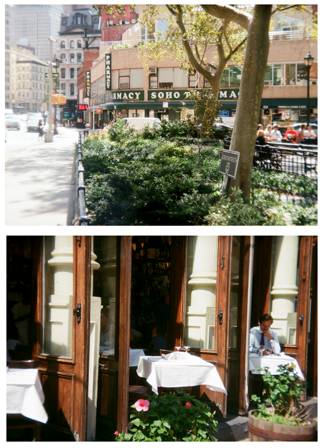 screen-shot-2016-09-28-at-7-47-16-pm